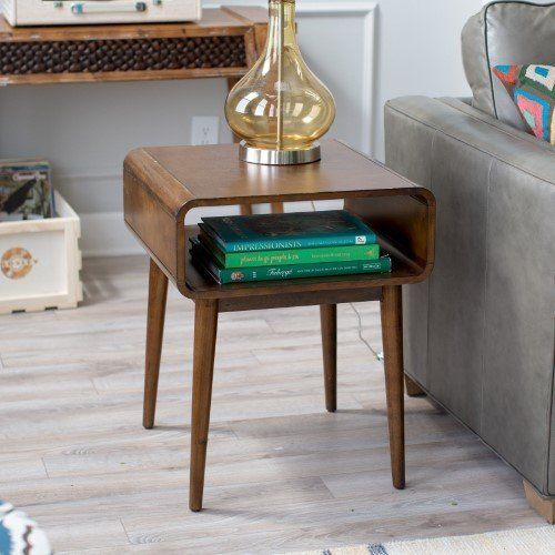 The Best Sites For Affordable Mid Century Modern Furniture And Decor ...