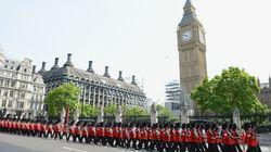 Έγγραφο: Η Βρετανία στηρίζει την ένταξη της «Μακεδονίας» στο ΝΑΤΟ με ή χωρίς λύση στο