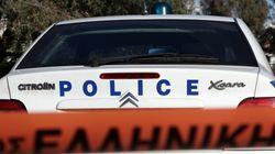 Γιατί η Αστυνομία «βλέπει» με επιφύλαξη τα νέα στοιχεία για τη δολοφονία της Δώρας