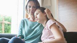Bertelsmann-Stiftung: Armutsrisiko für Familien steigt mit jedem Kind