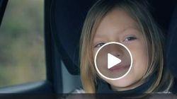 Κρήτη: Το κοριτσάκι που αρνείται τη μαμά του για το χαμένο