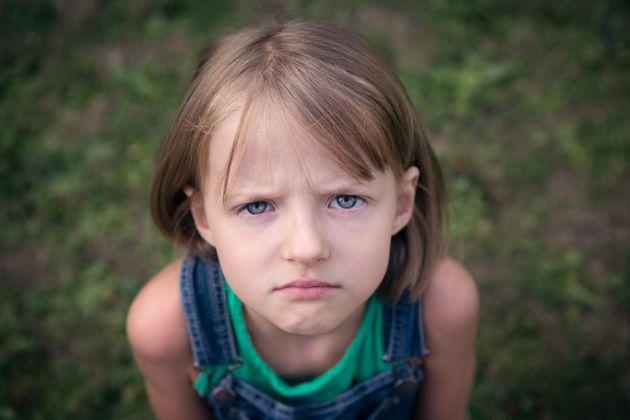 7 Erziehungsfehler Die Zu Tyrannen Und Arschlochkindern Führen