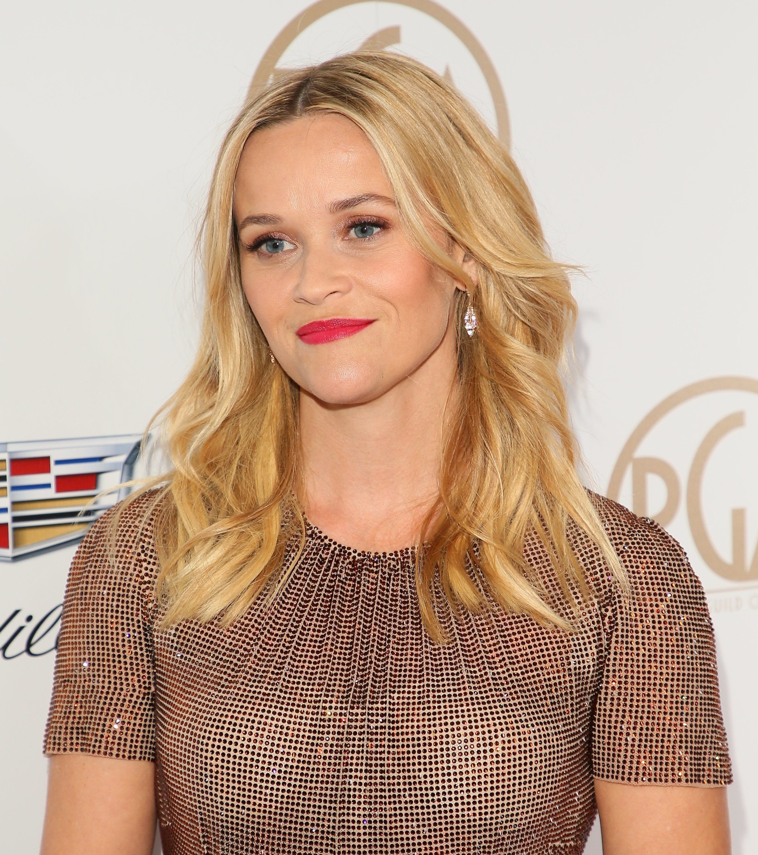 Reese Witherspoon reveals how an abusive relationship changed her