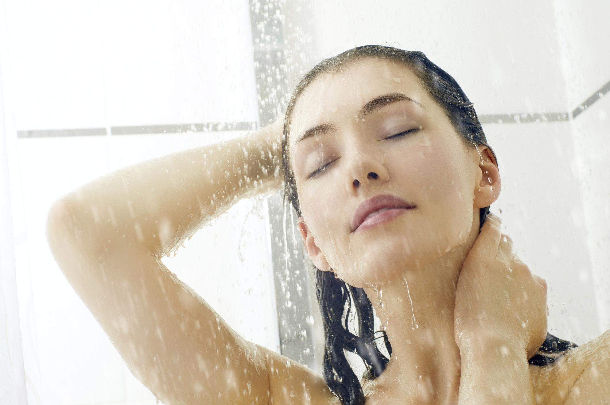 Tödliche Gefahr aus der Dusche: So schützt ihr euch vor
