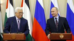 Πούτιν και Αμπας θα συζητήσουν για τη δημιουργία ενός νέου κουαρτέτου για το