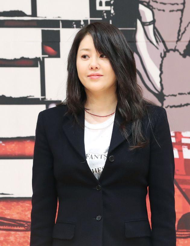 SBS가 '리턴' 주연배우 교체를 검토