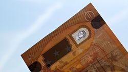 Aντλήθηκαν 1,13 δισ. σε δημοπρασία εντόκων γραμματίων τρίμηνης