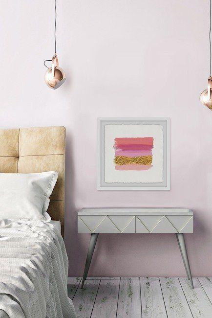 Furniture Flash Sale Websites