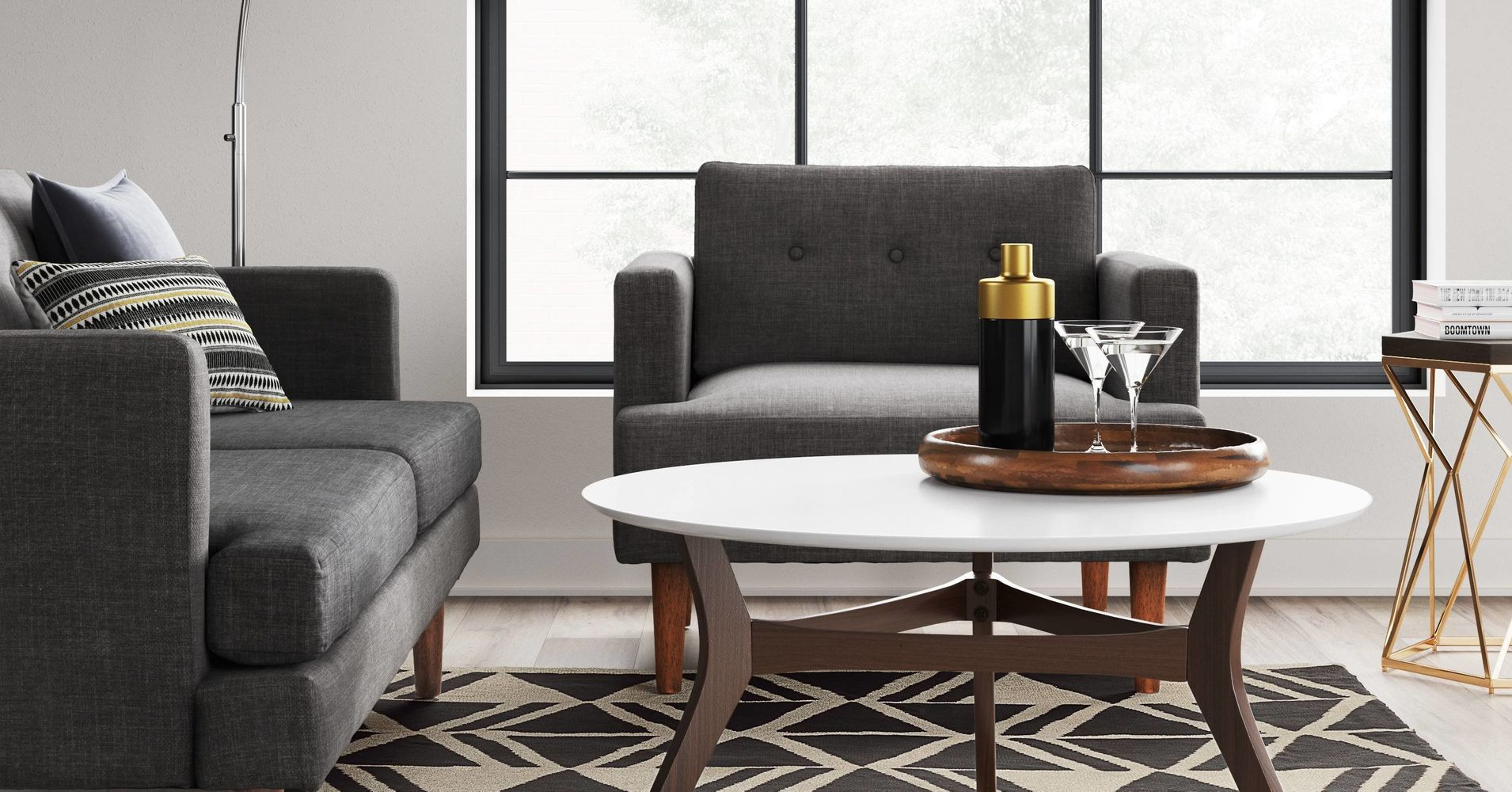 The 24 best websites for discount furniture and decor for Cheap furniture sites