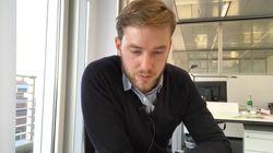 HuffPost-Hauptstadtkorrespondent beantwortet eure GroKo-Fragen