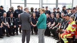 Ποιος είναι ο Ολαφ Σολτς, ο νέος υπουργός Οικονομικών της Γερμανίας μετά τον