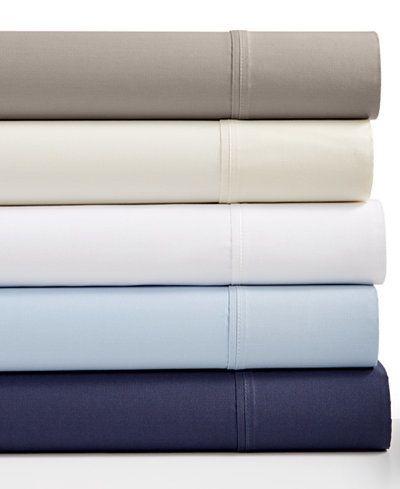"""Get it at <a href=""""https://www.macys.com/shop/product/westport-organic-cotton-queen-4-pc-sheet-set-500-thread-count-gots-cert"""