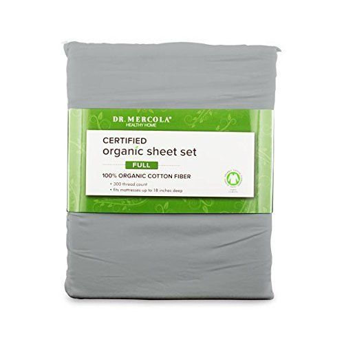 Where to find the best organic cotton sheets huffpost for Where to buy the best sheets