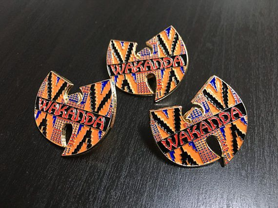"Get it <a href=""https://www.etsy.com/listing/571961718/black-panther-wakanda-enamel-lapel-pin?ga_order=most_relevant&ga_s"