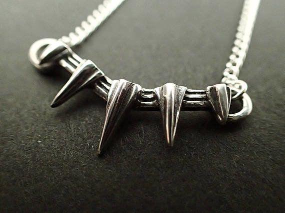 "Get it <a href=""https://www.etsy.com/listing/590415827/marvel-black-panther-necklace-inspired?ga_order=most_relevant&amp;ga_s"