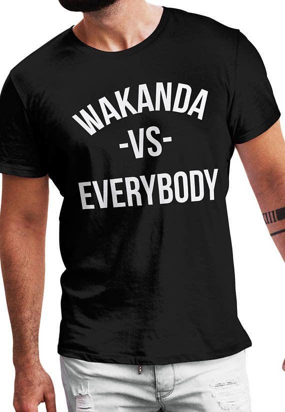 """Get it <a href=""""https://www.etsy.com/listing/591010989/wakanda-vs-everybody-fan-made-black?ga_order=most_relevant&ga_sear"""