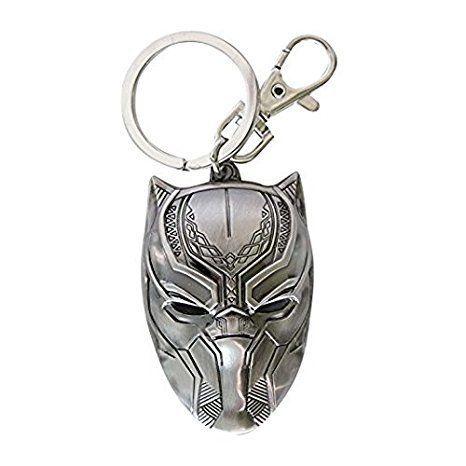 "Get it <a href=""https://www.amazon.com/Monogram-MG68669-Black-Panther-Keychain/dp/B0713QTB6R/ref=sr_1_15?amp=&ie=UTF8&keyword"