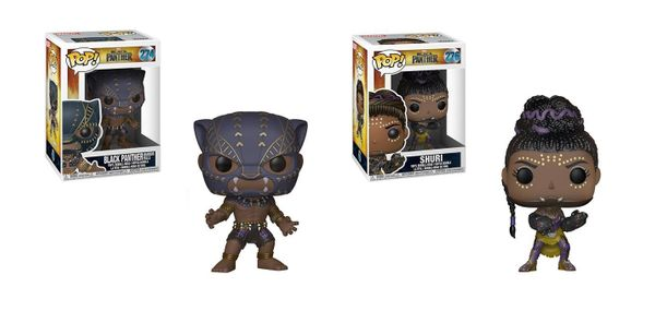 "Get it <a href=""https://www.amazon.com/Funko-POP-Marvel-Panther-Collectible/dp/B0778YLP96/ref=sr_1_6?amp=&ie=UTF8&keywords=bl"