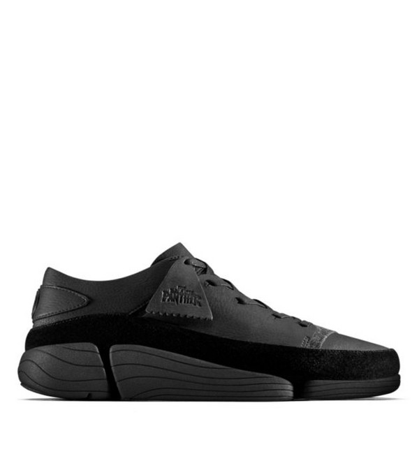 "Get it <a href=""http://www.clarksusa.com/us/originals/originals-shoes/trigenic-evo-mens-black-interest/p/26134980"" target=""_b"