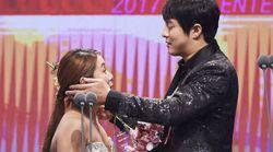 박나래가 밝힌 기안84와의 '결혼 공약'