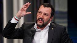 Ιταλία: Σχέδια για «Italexit» καταρτίζει η Λέγκα του
