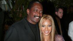 Mathew Knowles: «H κόρη μου η Beyonce δεν θα είχε καριέρα αν ήταν πιο