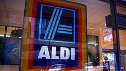 Aldi schmeißt Brotbackautomaten raus – das müssen Kunden jetzt