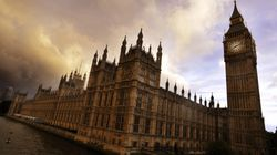 One In Five Westminster Staff Experienced Sexual Harassment, Report