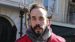 Διάσημοι Έλληνες στηρίζουν τη «Σχεδία»: Ν. Μποφίλιου, Π. Μουζουράκης και Γ. Μαυρίδης θα βγουν στους δρόμους αυτό το