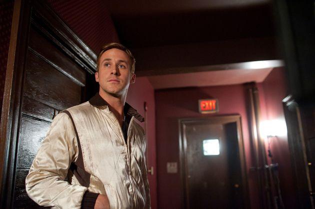 «Πατώντας γκάζι με τον Νίκολας Γουίντινγκ Ρεφν» στην Ταινιοθήκη