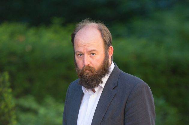 Nick Timothy has dismissed accusations against
