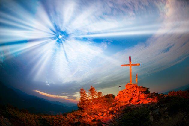 Αποτέλεσμα εικόνας για εκκλησια και επιστημη