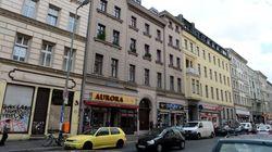 Die Miete mal eben ganz legal verdoppeln: So krass ist der Mietwahnsinn in Deutschland geworden