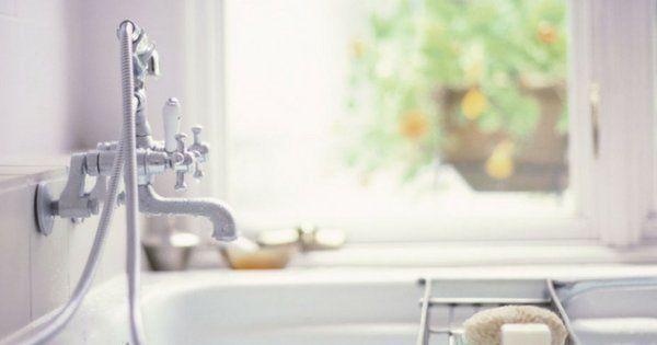 3a2ce787a5da 10 μυστικά για να μυρίζει τέλεια το σπίτι σου!