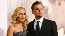 Πώς η Kate Winslet και ο Leonardo DiCaprio χρησιμοποίησαν τον «Τιτανικό» για να βοηθήσουν ασθενή με