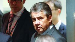 Top-News To Go: Streit in der SPD? Gabriel sagt mehrere wichtige Termine