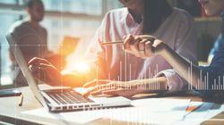 Geschäftsabteilung und IT müssen zusammenarbeiten, um die digitale Transformation zu
