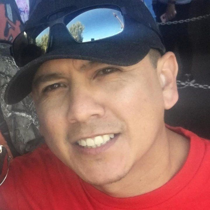 "Martinez's death had been described as an ""attack,"" including by Sen. Ted Cruz and President Donald Trump."
