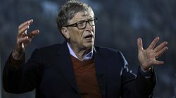 Bill Gates: Πάνω από 30 εκατομμύρια άνθρωποι θα χάσουν τη ζωή τους από μια άγνωστη πανδημία μέχρι το