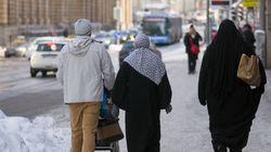 3 Stellen im Koalitionsvertrag zeigen, wie die GroKo über Muslime
