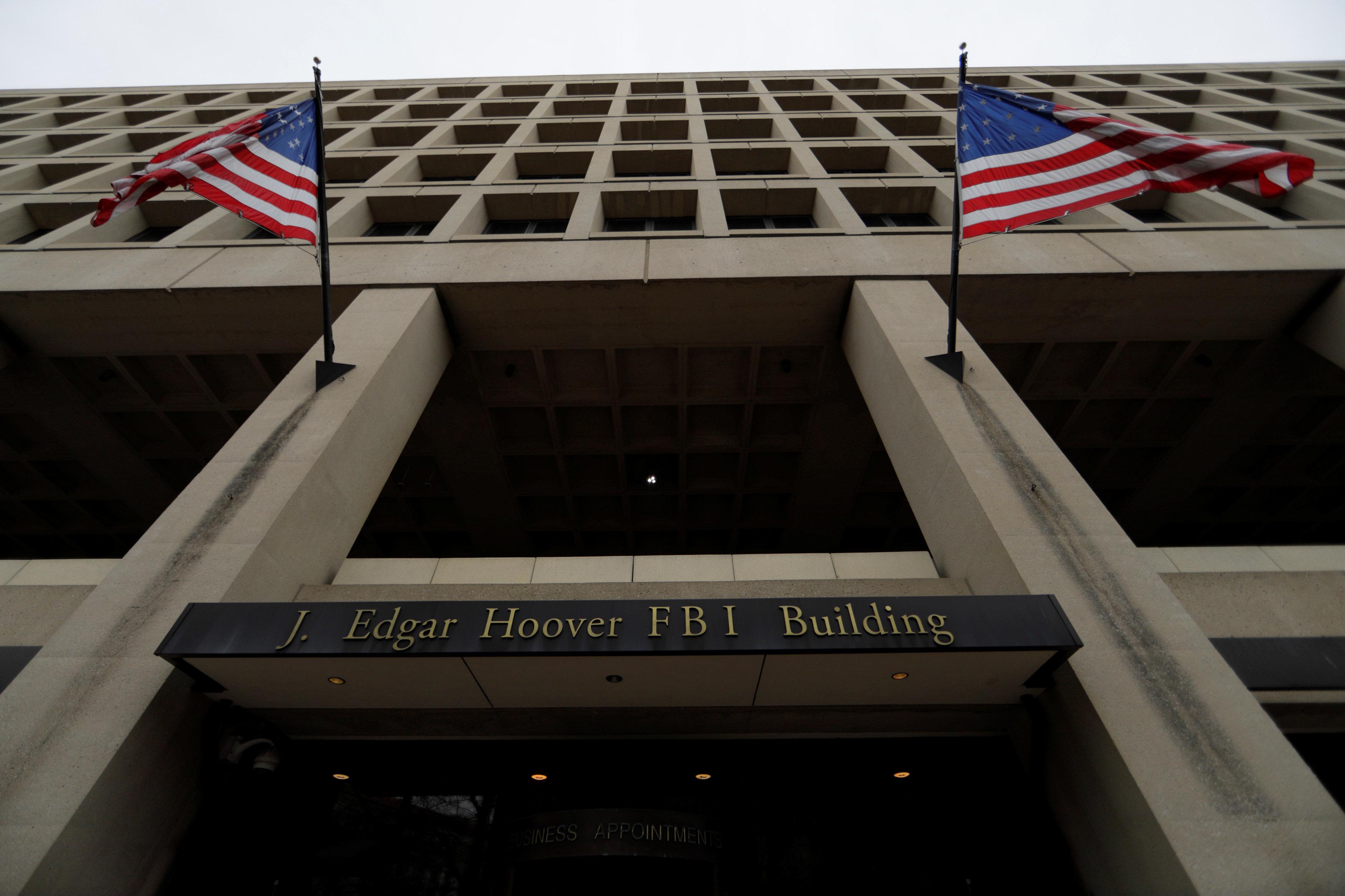 Ο υπερπόντιος νόμος των ΗΠΑ κατά της διαφθοράς. Ή γιατί το FBI ασχολείται με το σκάνδαλο Novartis στην