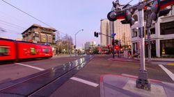 Bloomberg: Μέχρι το 2025 τα μισά λεωφορεία που κυκλοφορούν στους δρόμους θα είναι