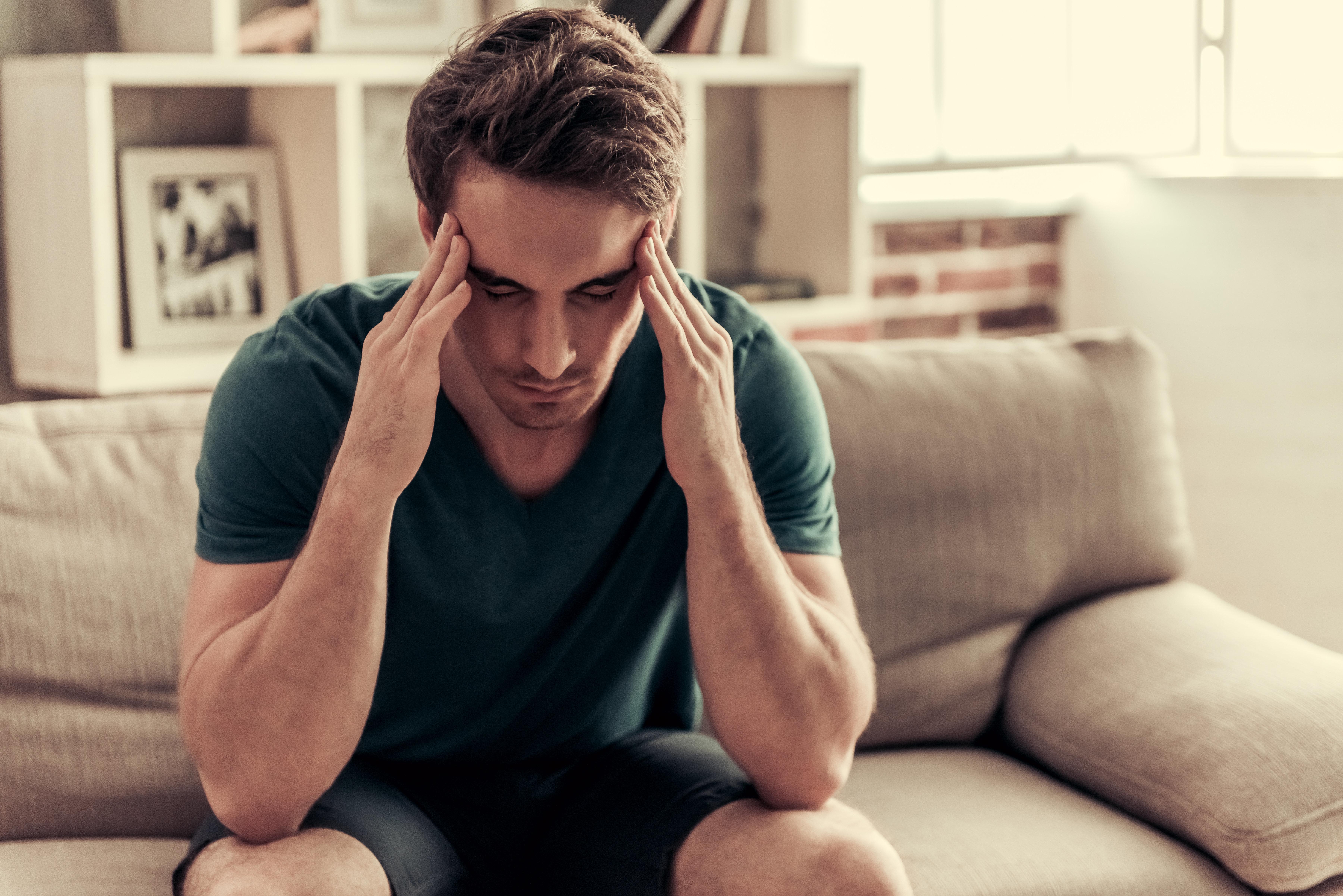 Studie warnt: Ibuprofen und Paracetamol können unsere Gefühle