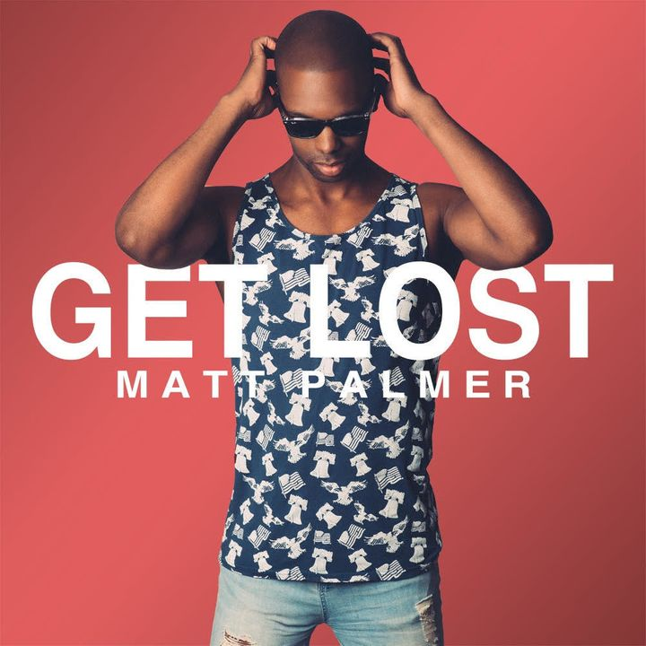 "Singer-songwriter Matt Palmer describes his sound as ""very melodic and vocal-driven pop, with an R&B influence"