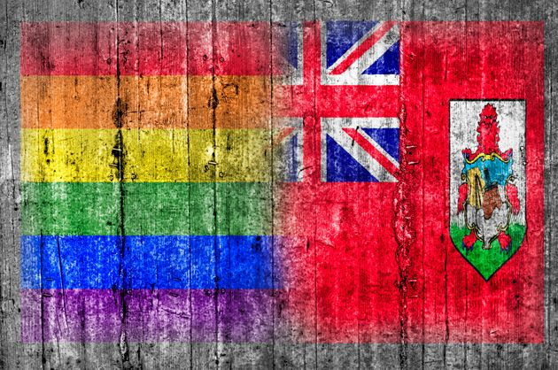 The Fight For LGBT Rights In Bermuda Is Our Fight