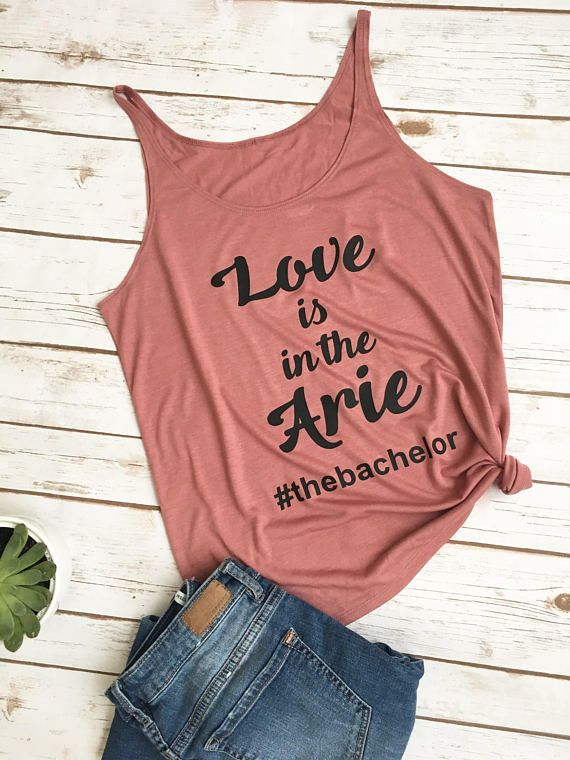 "Get it <a href=""https://www.etsy.com/listing/570720570/love-is-in-the-arie-the-bachelor?ga_order=most_relevant&ga_search_"