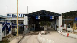 Το Ευρωπαϊκό Δικαστήριο καταδίκασε την Ελλάδα για το καθεστώς των αφορολόγητων καυσίμων στα