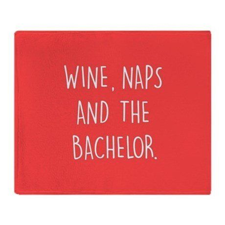 15 Spot-On Gifts For Fans Of 'The Bachelor' | HuffPost