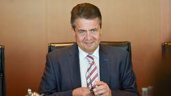 Gabriel rechnet mit SPD-Führung ab: