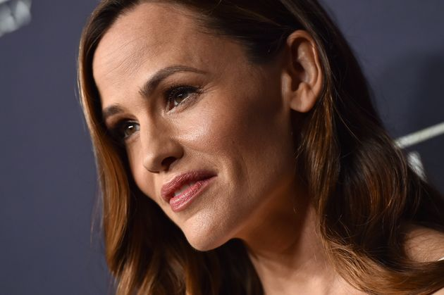 Jennifer Garner attends the Baby2Baby Gala in 2017.
